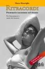 Ritracordi: Prontuario raccontato sul ritratto Cover Image