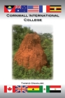 Cornwall International College Cover Image