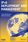 Ipv6 Deployment and Management Cover Image