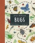 Nature All Around: Bugs Cover Image