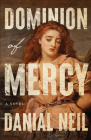 Dominion of Mercy Cover Image