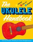The Ukulele Handbook Cover Image