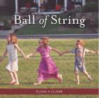 Ball of String Cover Image