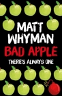 Bad Apple Cover Image
