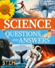 Science Questions and Answers Cover Image