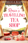 Rosie's Travelling Tea Shop Cover Image