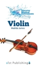 Violin Cover Image