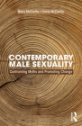 Contemporary Male Sexuality: Confronting Myths and Promoting Change Cover Image