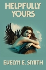 Helpfully Yours Cover Image