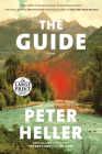 The Guide: A novel Cover Image