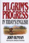 Pilgrim's Progress in Today's English Cover Image