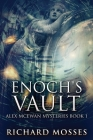 Enoch's Vault Cover Image