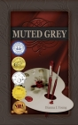 Muted Grey Cover Image