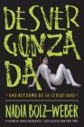 Desvergonzada: Una Reforma de la Sexualidad Cover Image