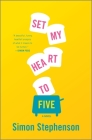 Set My Heart to Five Cover Image