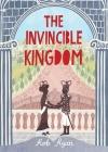 The Invincible Kingdom Cover Image