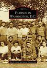 Filipinos in Washington, D.C. (Images of America (Arcadia Publishing)) Cover Image