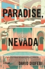 Paradise, Nevada Cover Image