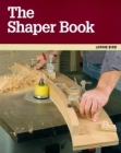 The Shaper Book Cover Image
