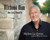 Without Him Cover Image