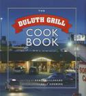 The Duluth Grill Cookbook Cover Image