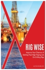 Rig Wise Cover Image