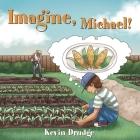 Imagine, Michael! Cover Image