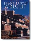 Frank Lloyd Wright: Force of Nature Cover Image