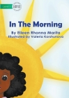 In The Morning Cover Image