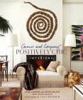 Carrier and Company: Positively Chic Interiors Cover Image