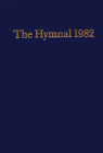 The Hymnal Cover Image
