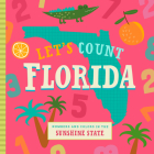 Let's Count Florida Cover Image