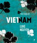 The Food of Vietnam Cover Image