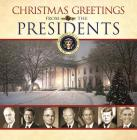 Christmas Greetings from the Presidents Cover Image