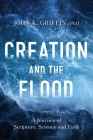 Creation and the Flood Cover Image