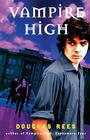 Vampire High (Vampire High Series) Cover Image