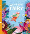 When I Was a Fairy Cover Image