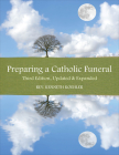 Preparing a Catholic Funeral Cover Image