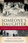 Someone's Daughter: In Search of Justice for Jane Doe Cover Image