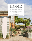 Home by Natural Harry: DIY recipes for a tox-free, zero-waste life Cover Image
