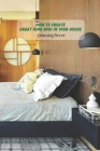 How to Create Great Feng Shui in Your House: Amazing Decor: Feng Shui Home Decorating Ideas Cover Image