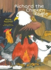 Richard the Chicken Eagle Cover Image