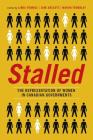 Stalled: The Representation of Women in Canadian Governments Cover Image