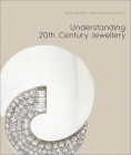 Understanding Jewellery: The 20th Century Cover Image
