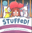Stuffed! Cover Image