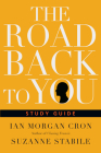 The Road Back to You Cover Image