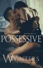 Possessive Cover Image