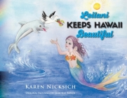 Leilani Keeps Hawaii Beautiful Cover Image