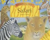 Sounds of the Wild: Safari Cover Image