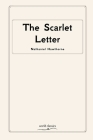 The Scarlet Letter by Nathaniel Hawthorne Cover Image